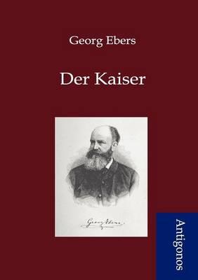 Der Kaiser (Paperback)