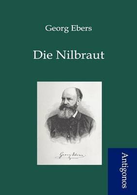 Die Nilbraut (Paperback)