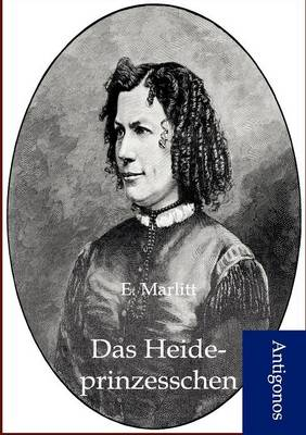 Das Heideprinzesschen (Paperback)