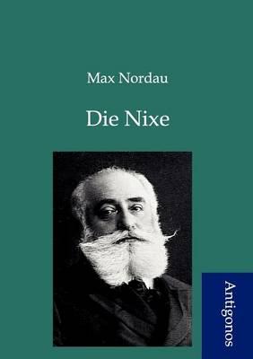 Die Nixe (Paperback)