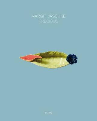 Margit Jaschke (Hardback)
