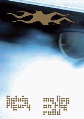Sylvie Fleury (Paperback)