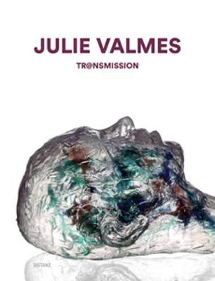 Julie Valmes (Hardback)