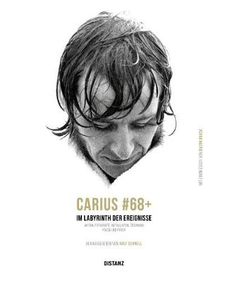 Carius #68+ (Hardback)