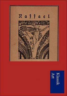 Raffael (Paperback)