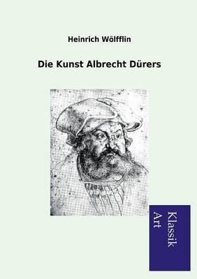 Die Kunst Albrecht Durers (Paperback)