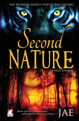 Second Nature (Paperback)