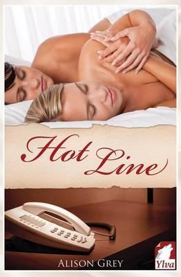 Hot Line (Paperback)