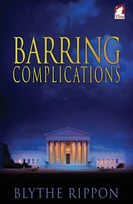 Barring Complications (Paperback)
