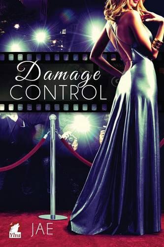Damage Control (Paperback)