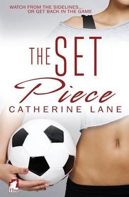 The Set Piece (Paperback)