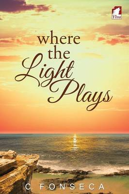 Where the Light Plays (Paperback)