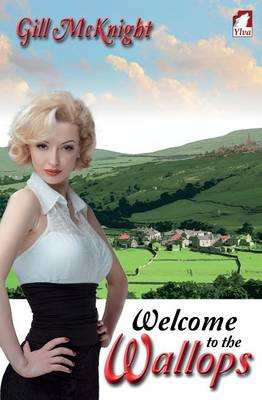 Welcome to the Wallops - Wallops 1 (Paperback)