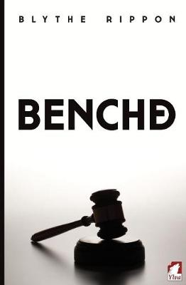 Benched (Paperback)
