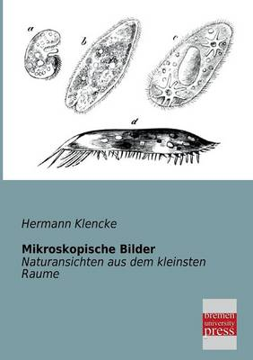 Mikroskopische Bilder (Paperback)