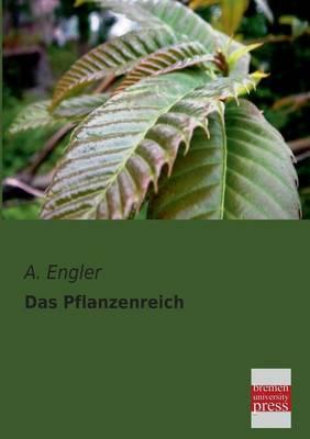 Das Pflanzenreich (Paperback)