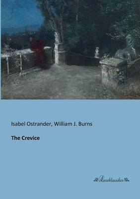 The Crevice (Paperback)