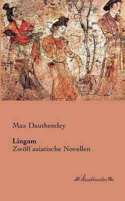 Lingam (Paperback)
