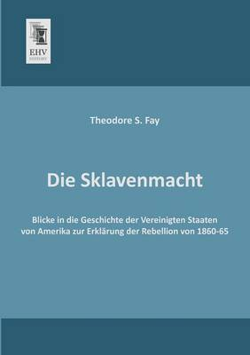 Die Sklavenmacht (Paperback)