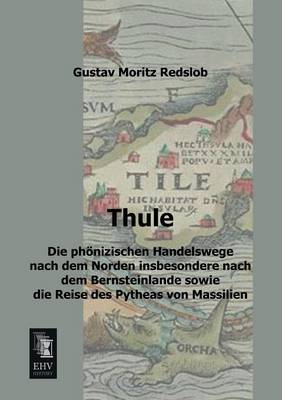 Thule (Paperback)