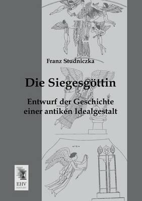 Die Siegesgottin (Paperback)