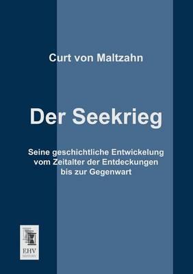 Der Seekrieg (Paperback)