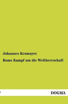 ROMs Kampf Um Die Weltherrschaft (Paperback)