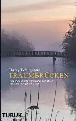 Traumbrucken (Paperback)