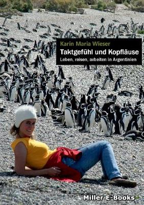 Taktgefuhl Und Kopflause (Paperback)