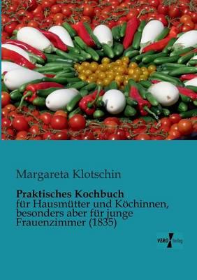 Praktisches Kochbuch (Paperback)