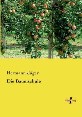 Die Baumschule (Paperback)