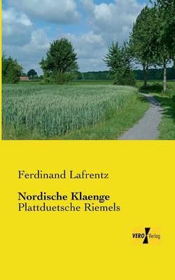 Nordische Klaenge (Paperback)