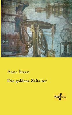 Das Goldene Zeitalter (Paperback)