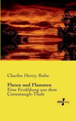 Fluten Und Flammen (Paperback)