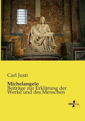 Michelangelo (Paperback)