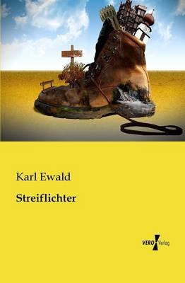 Streiflichter (Paperback)