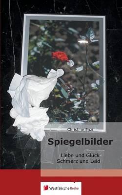 Spiegelbilder (Paperback)