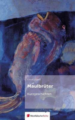 Maulbruter (Paperback)
