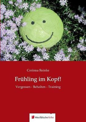 Fruhling Im Kopf! (Paperback)
