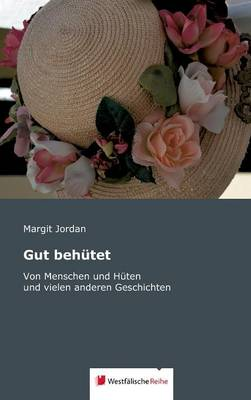 Gut Beh tet (Hardback)