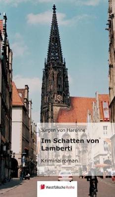 Im Schatten Von Lamberti (Hardback)