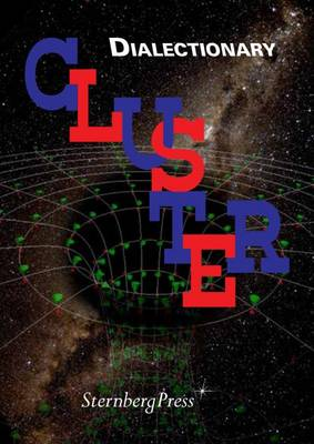 Cluster - Dialectionary (Paperback)