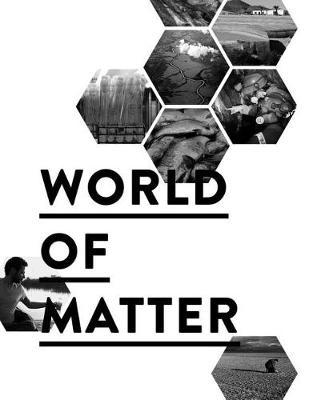 World of Matter (Paperback)