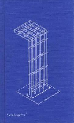 Flaka Haliti - Speculating on the Blue (Paperback)