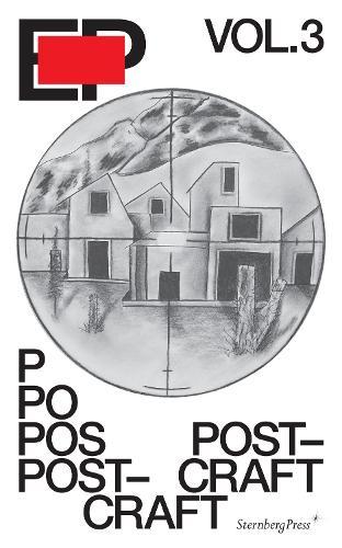EP3: Post-Craft (Paperback)