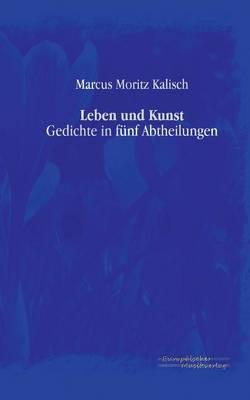 Leben Und Kunst (Paperback)