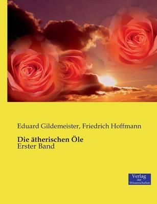 Die Atherischen OLE (Paperback)