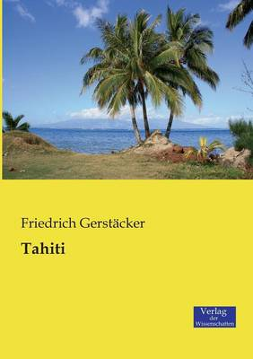 Tahiti (Paperback)