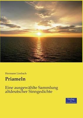 Priameln (Paperback)