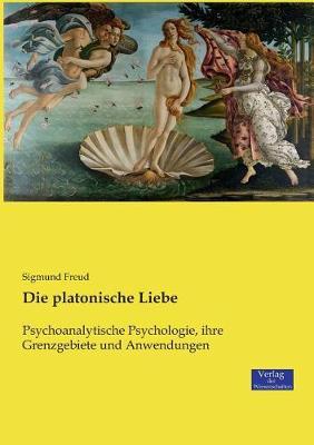Die Platonische Liebe (Paperback)